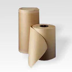 HDPE Paper Rolls