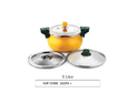 Designer Non Stick Cookware Set