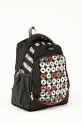 School Shoulder Backpack