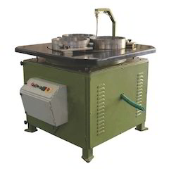 Single Sided Flat Lapping Machines