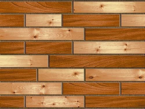 Front Elevation Tiles Catalogue : Front elevation tile view specifications details of