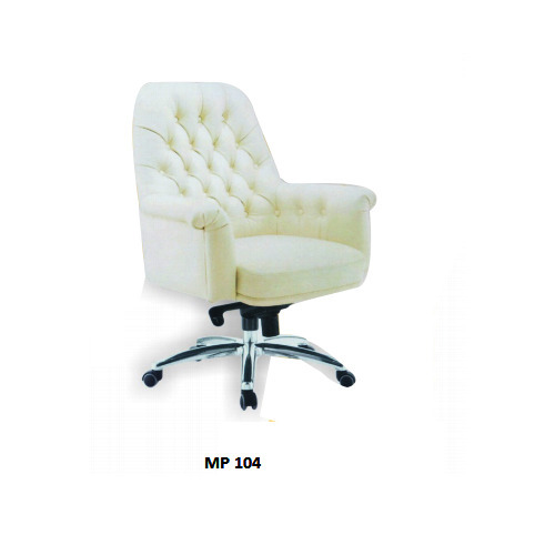 Manager Low Back Office Chair