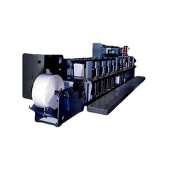 Label Printing Machines At Best Price In India