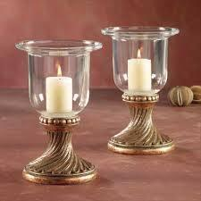 Hurricane Candle Lamp at Best Price in India