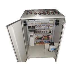 AC Drive Control Panel, For Industrial, 1.3 Kw
