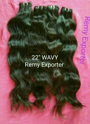 Brazilian Hair Extensions