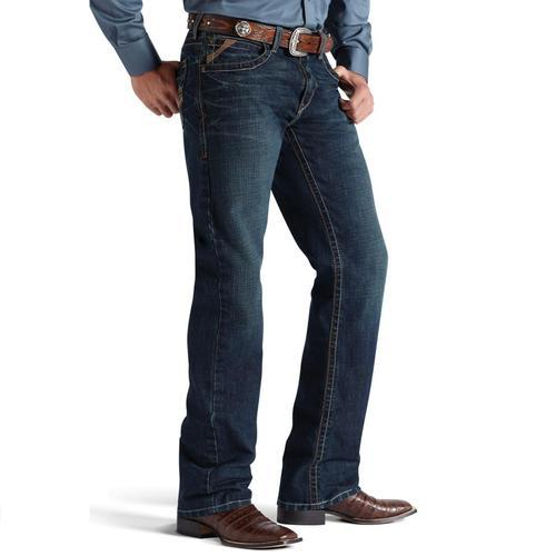 906b42dc67c Boot Cut Jeans at Best Price in India