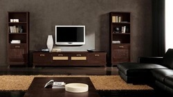Living Room Furniture in Pune Maharashtra Baethak Ka Furniture