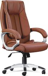 Directors Leathers Office Chairs