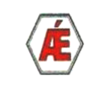 Ashok Enterprises