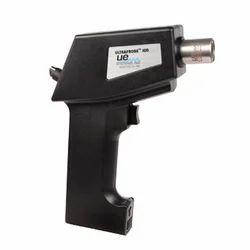 Ultraprobe 100 Leak Detectors
