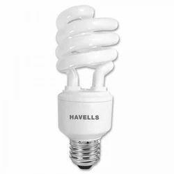 Havells CFL Light