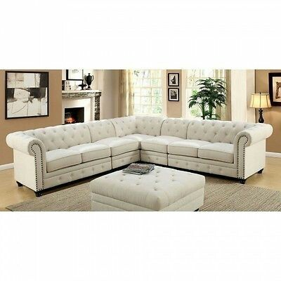 Chesterfield Sofa At Rs 70000 Number