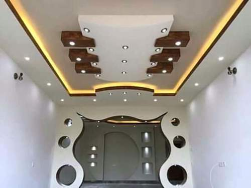 House False Ceiling Design Services In Shanthi Nagar West Hosur Sri Mariyamman Interior Id 13319665712
