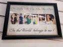 Photo Frames Gifting