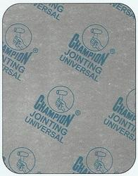 Champion Universal Asbestos Jointing Sheet