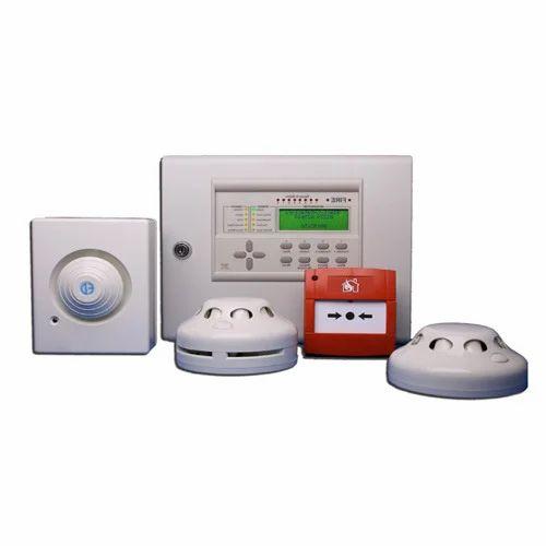 Retailer Of Cctv Surveillance System Amp Ip Based Cctv