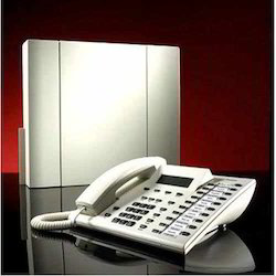Epabx Intercom System Suppliers Amp Manufacturers In India