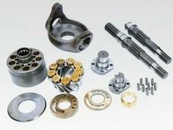 Excavator Hydraulic Pump Parts