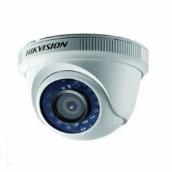 Hikvision Hd IR Dome Camera DS-2CE5AC0T-IR