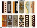 Premium Design Door Skin