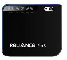 Wipod with Battery Bank | Reliance Mobile Store | Wholesaler in