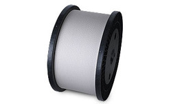 nomex coated round wire