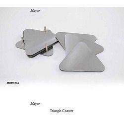Triangle Coaster