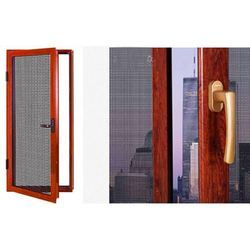 Security Screen Doors, For Home, Size/Dimension: Home, Hotel