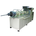 Sattu Plant Machinery
