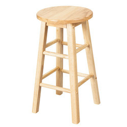 a carpentry is asta wooden stool seat clamps by inspired simple karin design the