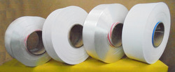 140/48 FDY Nylon Yarn