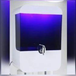 Royal I Pure RO UV Water Purifier