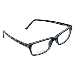 Acetate Spectacle Frame