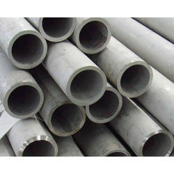 ASTM A511 Gr 309 Stainless Steel Tube