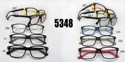 5348 Premium Designer Eyewear
