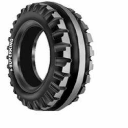 JK Sona H-F Tractor Rear Farm Tyre