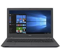 Acer Notebook E5-573 (7hrs)