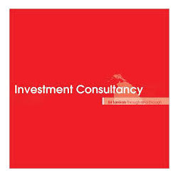 Investment Consultancy
