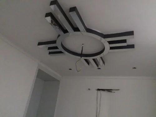 Residential Interior Roof Designs in Uttam Nagar New Delhi S M