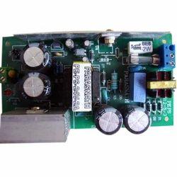 Single Phase SMPS 24-2, Output Voltage: 24 V