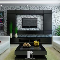 Tv Shelf Television Shelf Suppliers Traders Amp Manufacturers
