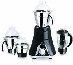 Suraj Combi Plus Mixer Grinder