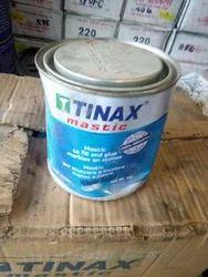 Tinax