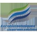Aero Biotechniques