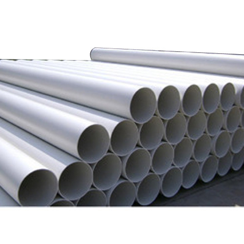 Sudhakar PVC Pipe at Rs 900 /unit | Sudhakar Pvc Pipes | ID ...