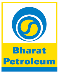 Bharat Petrolium Corp. Ltd.