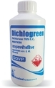 Dichlorvos 76% EC DDVP (Diclogreen)