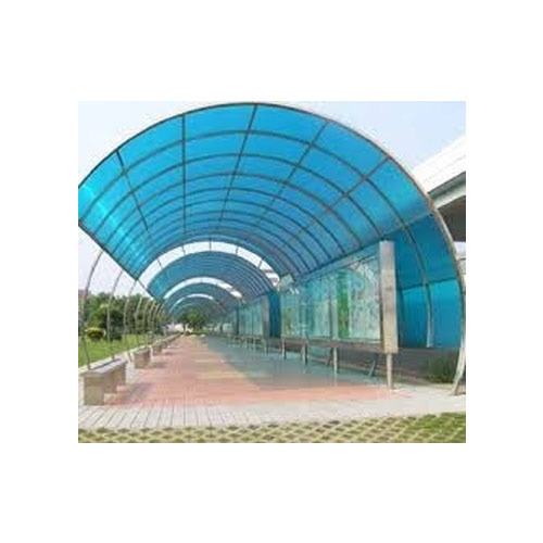 terrace roof covering systems - Roof Covering