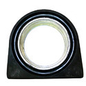 Center Bearing Rubber